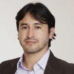 Ricardo Aceves