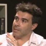 Carlos Gadea