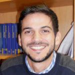 David Castells-Quintana