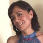 María Teresa Zegada