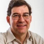 Raúl Peñaranda