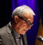 Julio Echeverría
