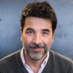 Andrés Rivarola Puntigliano