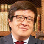 Francisco Sánchez