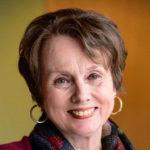 Judith Teichman