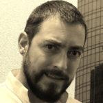 Juan Daniel Elorza