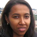Soraia Marcelino Vieira