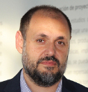 Juan Pablo Luna