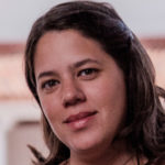 Silvia Otero