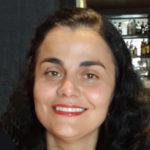 Fernanda Wanderley