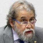 Gregorio Vidal