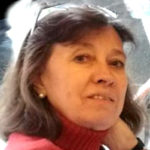 Monica Hirst