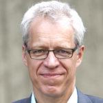 Bert Hoffman