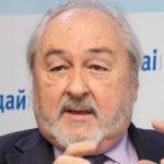 Andrés Serbin