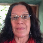 Maribel Aponte-García