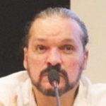 Charles Gomes