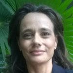 Luciana Veiga