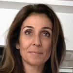 Ana Paula Tostes