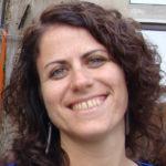 Lucila Nejamiks