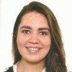 Maria Isabel Santos Lima