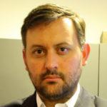 Nicolas Liendo
