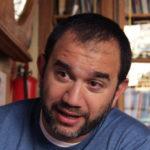 Pablo Vommaro