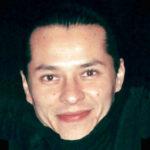 Aldo A. Martinez-Hernandez