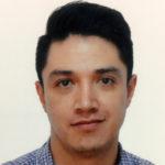 León Padilla
