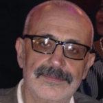 Dardo Justino Rodríguez