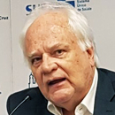 Paulo M. Buss