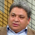 Carlos Domínguez Avila
