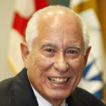 Carmelo Mesa-Lago