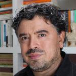 Fernando Barrientos