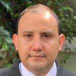 Jahir Dabroy
