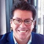 César Ulloa