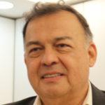 Víctor Báez Mosqueira