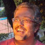 João Roberto Lopes