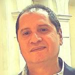 Mohammed ElHajji